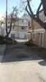 13750 Hubbard Street - Photo 2