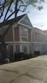 13750 Hubbard Street - Photo 3