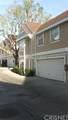 13750 Hubbard Street - Photo 4