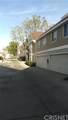 13750 Hubbard Street - Photo 5