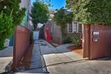 1207 Citrus Avenue - Photo 30