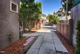 1207 Citrus Avenue - Photo 31