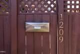 1207 Citrus Avenue - Photo 9