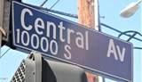 1207 Century Boulevard - Photo 21