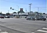1207 Century Boulevard - Photo 22