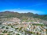 71 Via Los Altos - Photo 75