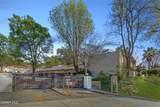 28947 Thousand Oaks Boulevard - Photo 13