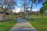 28947 Thousand Oaks Boulevard - Photo 14