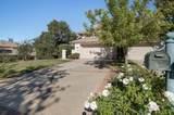 4193 Dan Wood Drive - Photo 1