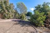 3895 Fredonia Drive - Photo 34