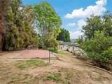 3895 Fredonia Drive - Photo 66