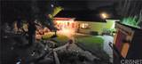 28509 Winterdale Drive - Photo 40