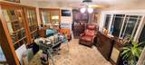 28509 Winterdale Drive - Photo 43