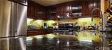 28509 Winterdale Drive - Photo 8