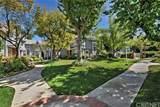18135 Burbank Boulevard - Photo 4