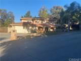 4966 Vejar Drive - Photo 2