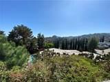 2084 Mount Olympus Drive - Photo 37