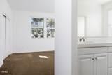 4503 Via Presidio - Photo 10