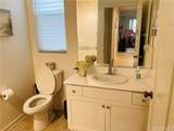 13240 Klein Court - Photo 8