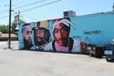 725 Fresno Street - Photo 1