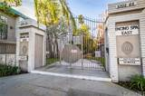5345 White Oak Avenue - Photo 2