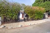 11203 Emelita Street - Photo 40