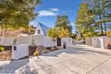 3009 Triunfo Canyon Road - Photo 49
