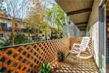 5460 White Oak Avenue - Photo 7