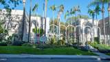 591 Fairview Avenue - Photo 1