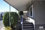 27361 Sierra Hwy - Photo 3