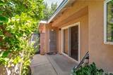 20940 Saticoy Street - Photo 27