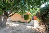 20940 Saticoy Street - Photo 4