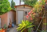 20940 Saticoy Street - Photo 36