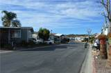27361 Sierra Hwy - Photo 41
