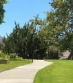 2710 Lakewood Place - Photo 3
