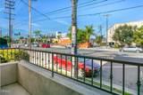 10740 Moorpark Street - Photo 29