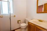10144 Forbes Avenue - Photo 25