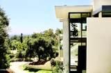 3555 Shaw Ranch Road - Photo 44