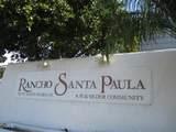 500 Santa Maria Street - Photo 43