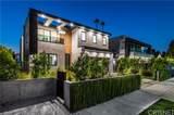 537 Alta Vista Boulevard - Photo 63