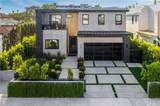 537 Alta Vista Boulevard - Photo 64