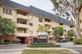 641 Wilcox Avenue - Photo 2
