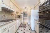 641 Wilcox Avenue - Photo 21