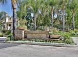24155 Del Monte Drive - Photo 1