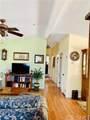 13691 Gavina Avenue - Photo 4