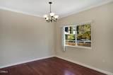 2663 Montrose Avenue - Photo 13
