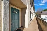 2663 Montrose Avenue - Photo 4