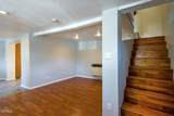 7026 St Estaban St Street - Photo 10