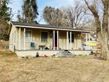 8805 Elizabeth Lake Road - Photo 1