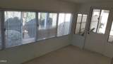 38 Tahquitz Drive - Photo 15